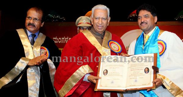 Mangalore_University_33rd_convocation-003