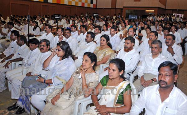 Mangalore_University_33rd_convocation-004