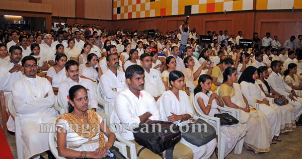 Mangalore_University_33rd_convocation-009