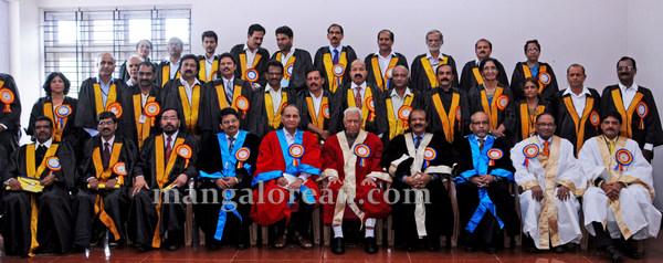 Mangalore_University_33rd_convocation-010