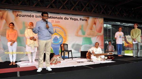Mr-Mohan-Kumar-Ambassador-of-India-to-France