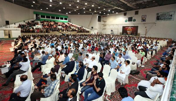 Nouman-Ali-Khan-kuwait (2)
