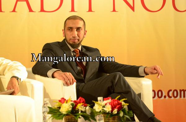 Nouman-Ali-Khan-kuwait (3)