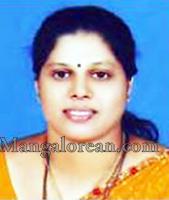 Rekha-shetty