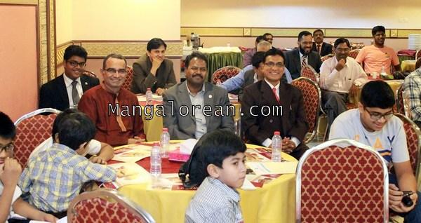 Saudi-Arabia-DTM-Shameer-Ahmed-Kudroli-Elected-President (14)