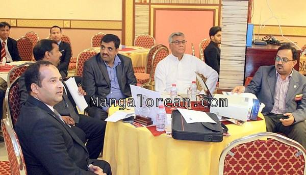 Saudi-Arabia-DTM-Shameer-Ahmed-Kudroli-Elected-President (15)