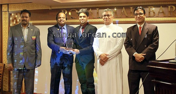 Saudi-Arabia-DTM-Shameer-Ahmed-Kudroli-Elected-President (2)