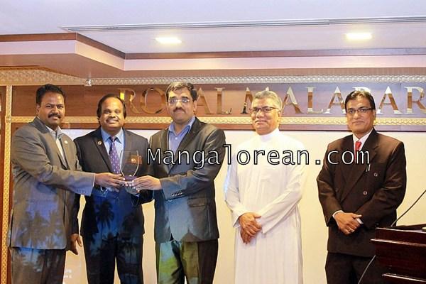 Saudi-Arabia-DTM-Shameer-Ahmed-Kudroli-Elected-President (3)