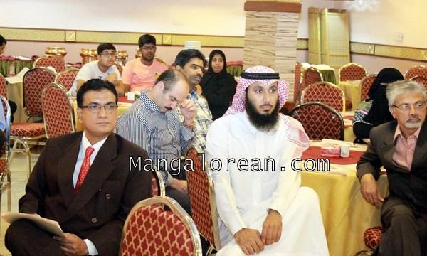 Saudi-Arabia-DTM-Shameer-Ahmed-Kudroli-Elected-President (30)