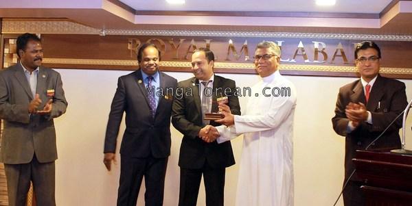 Saudi-Arabia-DTM-Shameer-Ahmed-Kudroli-Elected-President (5)