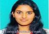 Shivani-03062015