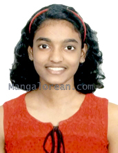 Srushti-S-Haleangadi (3)