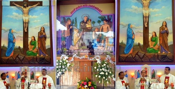 St_anthony_feast-003