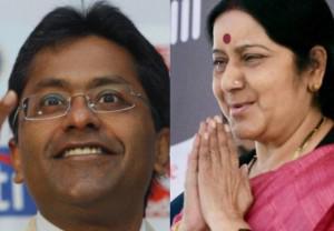 Swaraj_Lalit-Modi-m