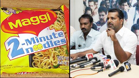 UT-Khader-maggi-noodles
