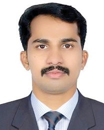 V-K-Abdul-Salam - Copy