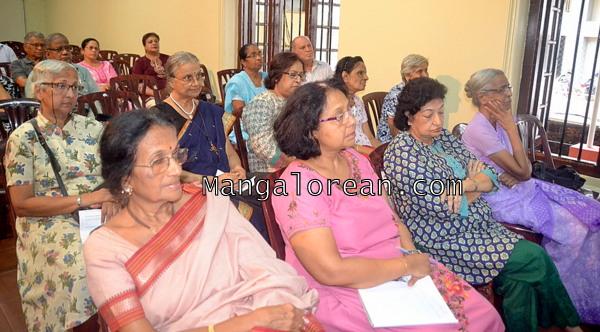 Vishwas-Trust-observes-WEAAD (11)