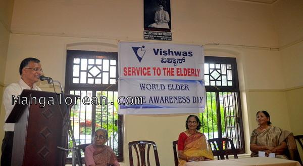 Vishwas-Trust-observes-WEAAD (12)