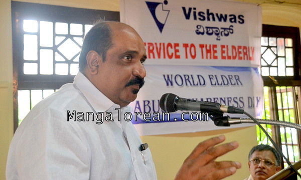 Vishwas-Trust-observes-WEAAD (14)