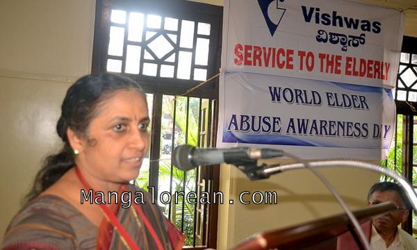 Vishwas-Trust-observes-WEAAD (15)