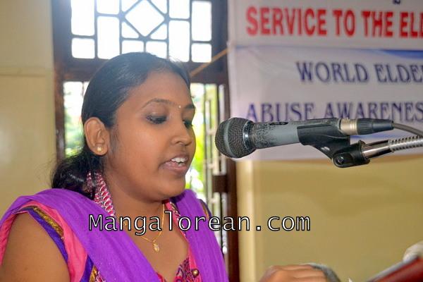 Vishwas-Trust-observes-WEAAD (17)
