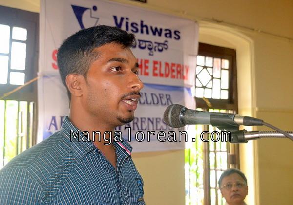 Vishwas-Trust-observes-WEAAD (18)