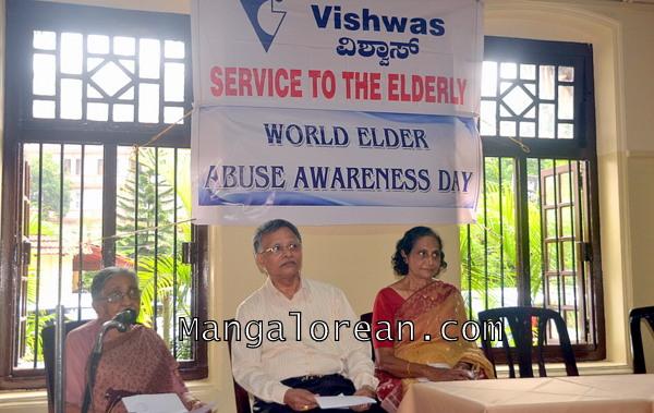 Vishwas-Trust-observes-WEAAD (19)