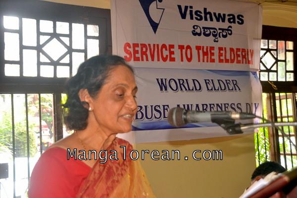Vishwas-Trust-observes-WEAAD (2)