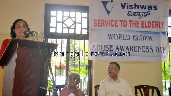 Vishwas-Trust-observes-WEAAD (3)