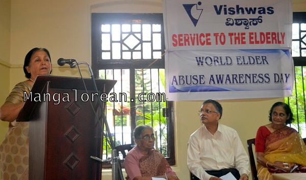 Vishwas-Trust-observes-WEAAD (5)