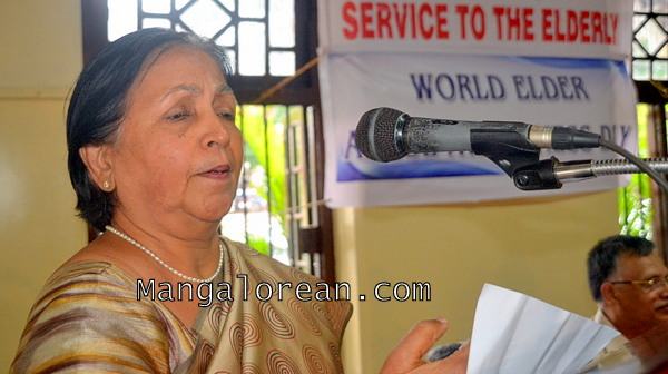 Vishwas-Trust-observes-WEAAD (6)