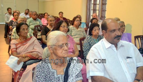 Vishwas-Trust-observes-WEAAD (7)