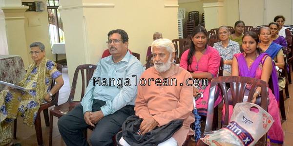 Vishwas-Trust-observes-WEAAD (9)