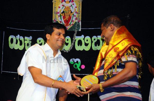 Yakshamitraru-dubai-13062015 (21)
