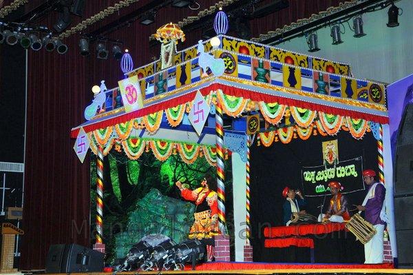 Yakshamitraru-dubai-13062015 (25)