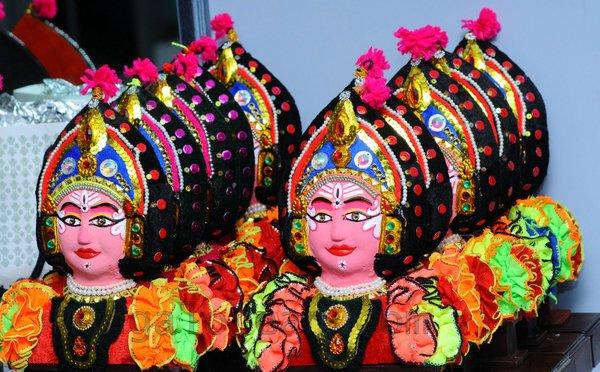 Yakshamitraru-dubai-13062015 (4)