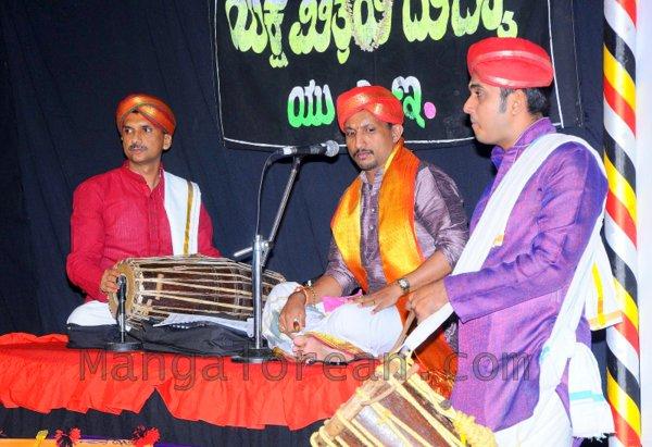 Yakshamitraru-dubai-13062015 (6)