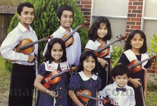 abreo_family_violin-006