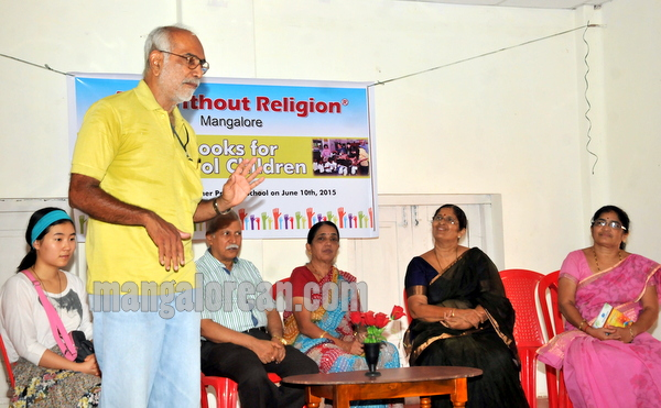 aid_without_religion-005