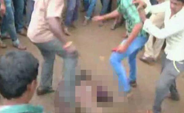 alleged-rapist-body-assaulted - Copy