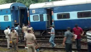 bengaluru-train_m