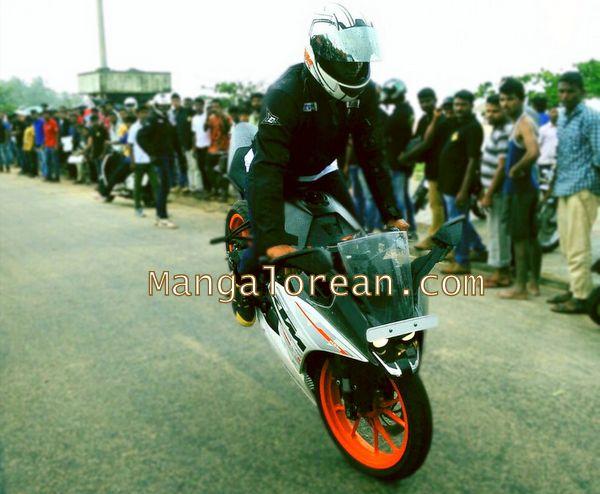 bikers (11)