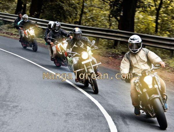 bikers (12)