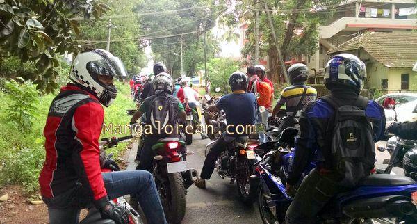bikers (6)