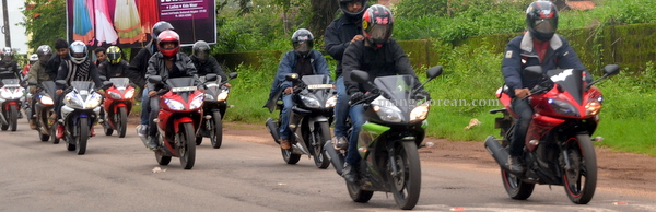 bikers_tree_planting-005