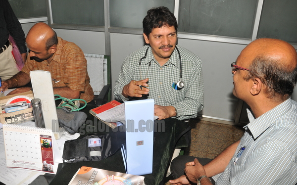blood_donation_camp-002