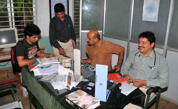 blood_donation_camp-003