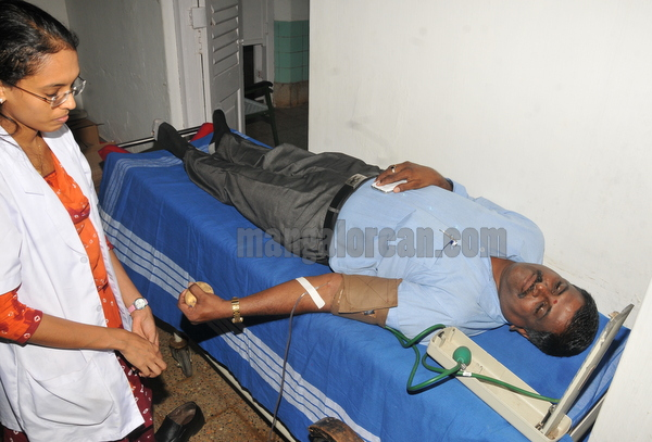 blood_donation_camp-004