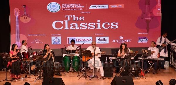 classics_uae_abudhabi-005