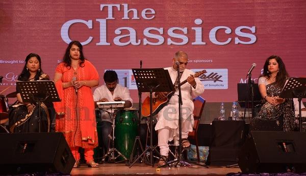 classics_uae_abudhabi-010